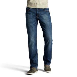Lee Modern Series Jeans